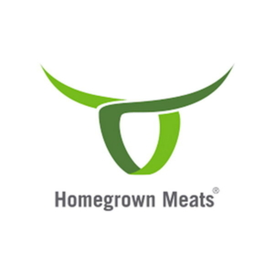 HOMEGROWN MEATS