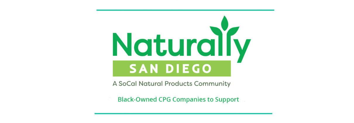 Black-Owned CPG Companies to Support