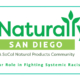 A Message from Naturally San Diego: Our Role in Fighting Systemic Racism