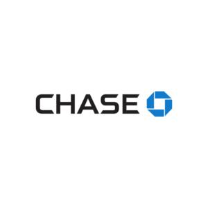 Chase _ Bank