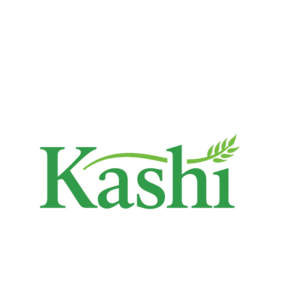 Kashi _ Silver