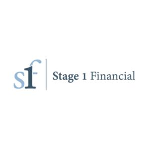 S1 Financial _ Silver