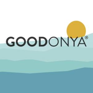 goodonya sponsor of naturally san diego